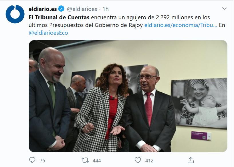 2292 millones