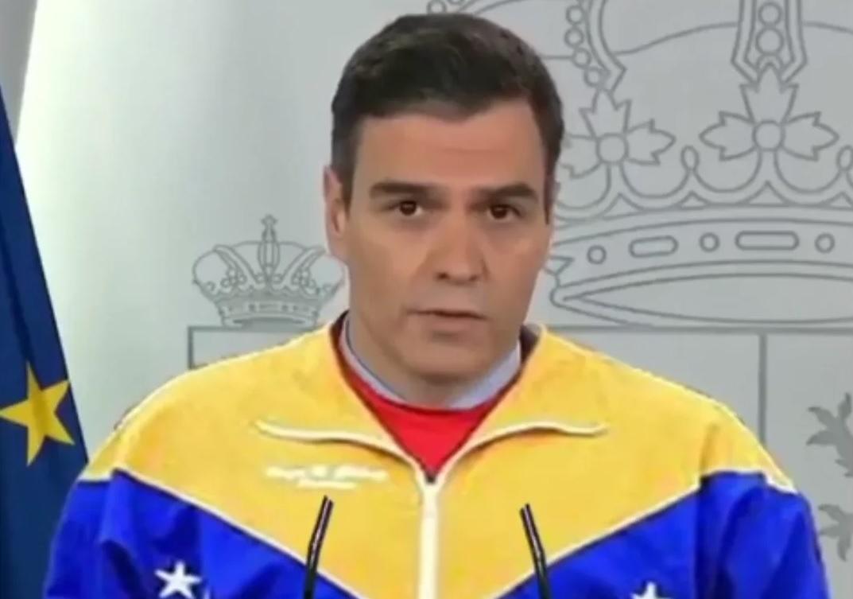 Pedro-Maduro