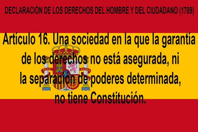 declaracion de derechos
