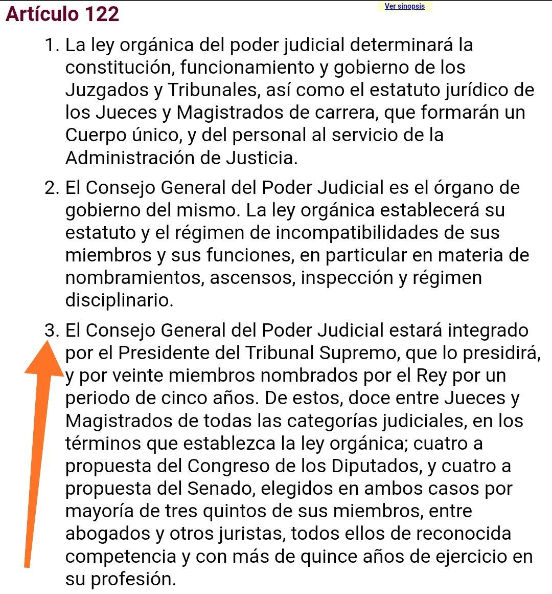 artículo 122-3