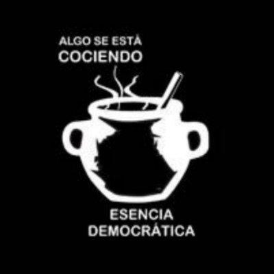 Esencia democrática