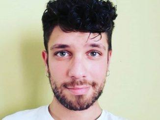 Pedro Martínez - abstencionario